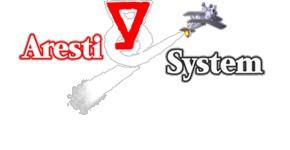 ARESTISYSTEM